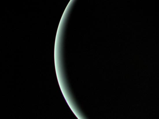 Также специалисты планируют исследовать Нептун
