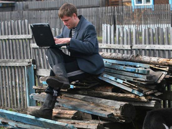К концу  года не менее 10 районов Костромской области  получат доступ к сетям LTE