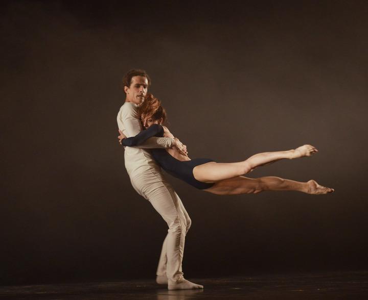 полосы алексей темников балет фото биография что может быть