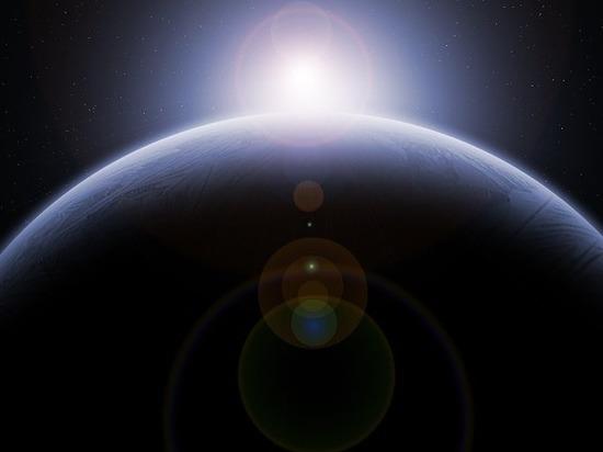 Всего список потенциальных планет в зоне обитаемости пополнился 219 объектами