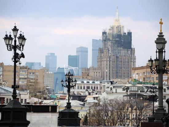 Политолог считает, что РФ будет действовать «зеркально»
