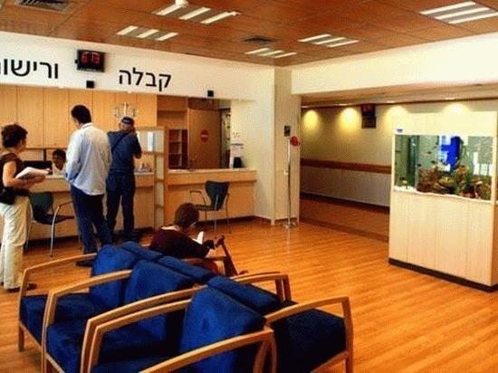 Как лечат рак в Израиле