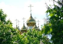 Духовники могут наказать паству за просмотр «Матильды»