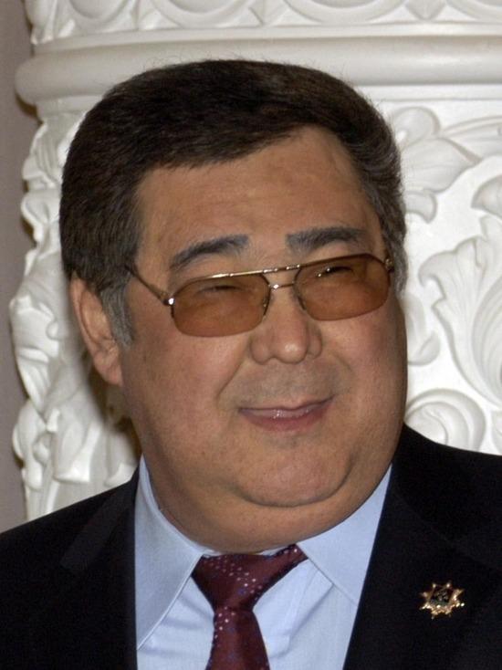 По данным пресс-службы, губернатор Кузбасса перенес операцию, глава Новокузнецка назвал слухи о его нездоровье «грязной информационной кампанией»