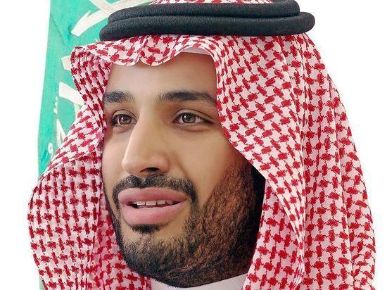 Саудовская игра престолов: чем известен молодой принц