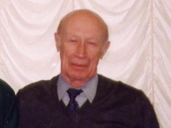 Основатель спецназа «Вымпел» умер на 92-м году жизни