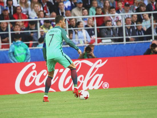 Но во втором тайме команда Станислава Черчесова показала качественный футбол