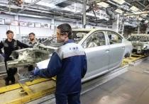 «Группа ГАЗ» и немецкий концерн «Фольксваген» расширяют сотрудничество