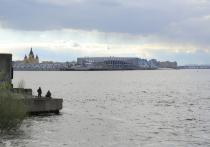 Нижнему Новгороду нужен прорыв в туризме и навигации