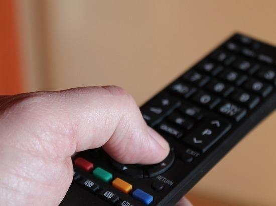 Закон о телемедицине ставит под угрозу врачебную тайну