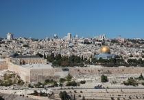 Часто приходится слышать, что отношения Израиля и России особенные, и это действительно так