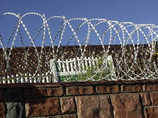 ЕСПЧ потребовал экстренной госпитализации заключенного из СИЗО, где погиб Магнитский