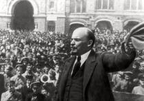 Ленин оказался самым выдающимся соблазнителем России