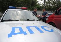 Решение было вынесено на примере дела автоледи, сбившей женщину в Москве