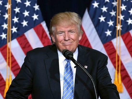 Президент США предложил провести полномасштабную встречу на G20