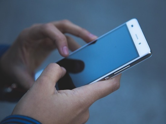 Тем, кто давно установил приложение, попросту отключают всю мобильную связь