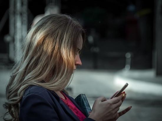 Последние дни Telegram: битва с терроризмом в сети