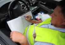 Изменить правила проезда перекрестков планирует Минтранс