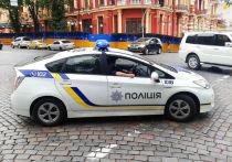 Взорванный в Киеве полковник военного спецназа отвечал за жизнь Вороненкова