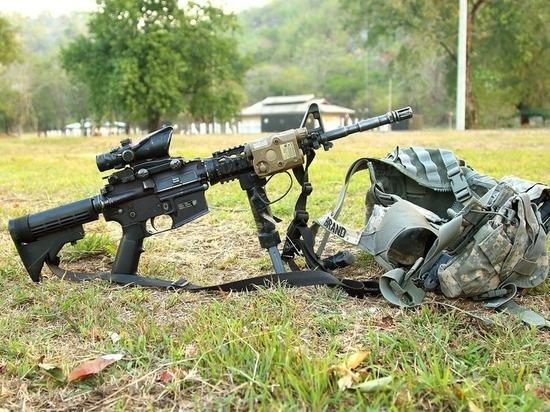 Пушков: НАТО лицемерит, обвиняя Россию в «растущей мощи»