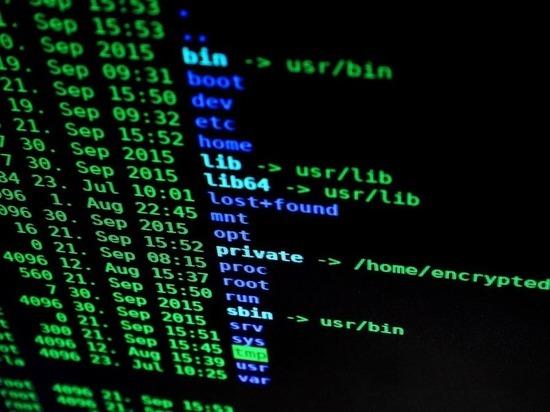 Украина может ввести новые санкции в отношении Москвы из-за хакерской атаки