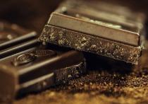 Отличить конфеты с настоящей шоколадной глазурью от дешевой подделки с пальмовым маслом станет проще в ближайшем будущем