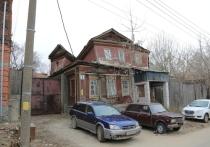 Будет ли продолжено «аварийное переселение» в Нижегородской области