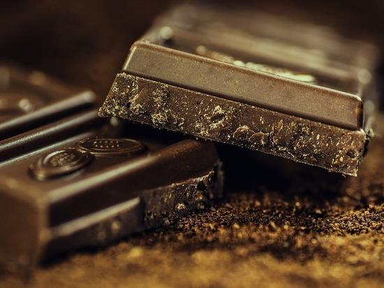 В настоящий шоколад запретят класть более 5% заменителей