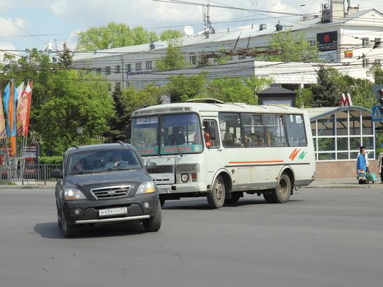 Оптимизация маршрутной сети в Нижнем Новгороде продолжится