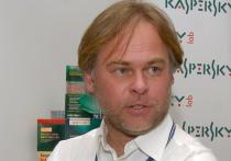 Компанию заподозрили в связях с Россией, несмотря на то, что она является частной