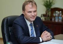 Экс-президент Приднестровья рассказал, как бежал из страны на такси