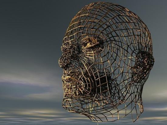 Нейробиологи научились читать мысли целыми предложениями
