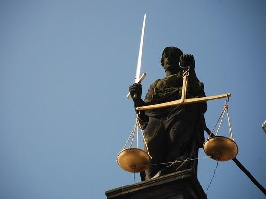 Эксперты: «Исторически башкирский ТЭК имеет право на цельность»