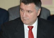Авакова обвинили в попытке сместить Порошенко с помощью «полукриминальной группировки»