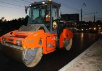 Отремонтированные в Нижнем Новгороде дороги прослужат минимум пять лет