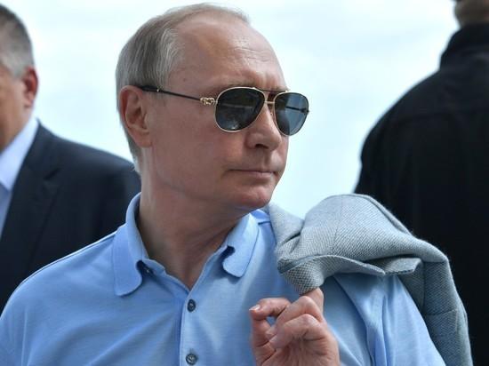 Последние подробности предстоящей  беседы лидеров США и России в рамках саммита: будет интереснее, чем с Порошенко