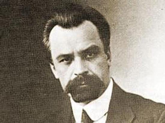 Судьба Украины решилась в Киеве в 1917-м