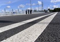 Новая транспортная артерия появится в центре Москвы
