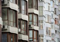 Наказать рублем нерадивых строителей жилья, только если недостатки дома мешают использовать квадратные метры по назначению, смогут покупатели квартир