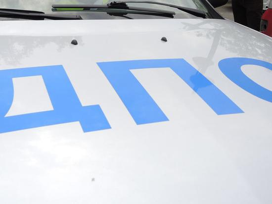 Следователь полиции, сбив пенсионерку, спрятался в квартире подруги