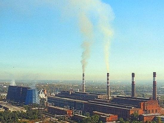 ТЭЦ-4 в Хабаровске строить не будут
