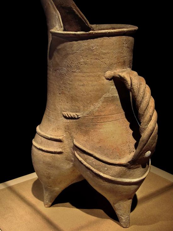 В Китае нашли кости людей-великанов, живших пять тысячелетий назад