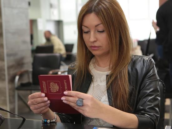 Молодежь «валит»: 10% россиян мечтают уехать из России