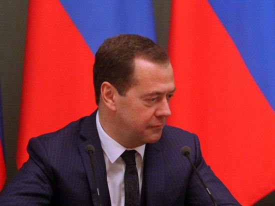 Кабинет министров согласно распоряжению президента пролонгировал действие контрсанкций