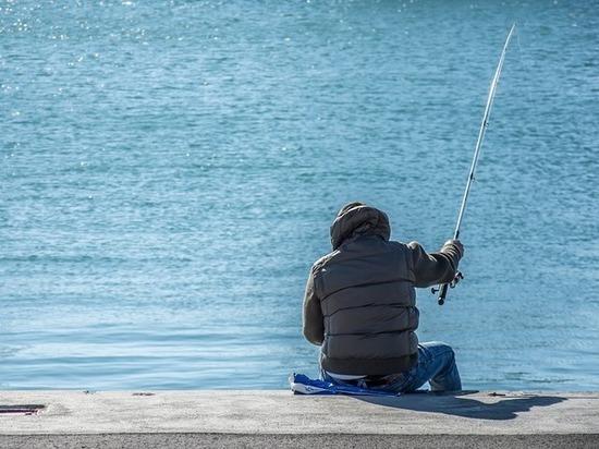Бывшего милиционера оправдали за незаконную рыбалку спустя 10 лет