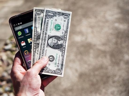 Эксперт усомнился, что цифровая экономика сделает россиян богаче