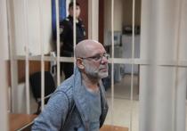 Арест бывшего директора театра «Гоголь-центр» Алексея Малобродского по делу о хищении бюджетных средств Мосгорсуд в четверг признал законным