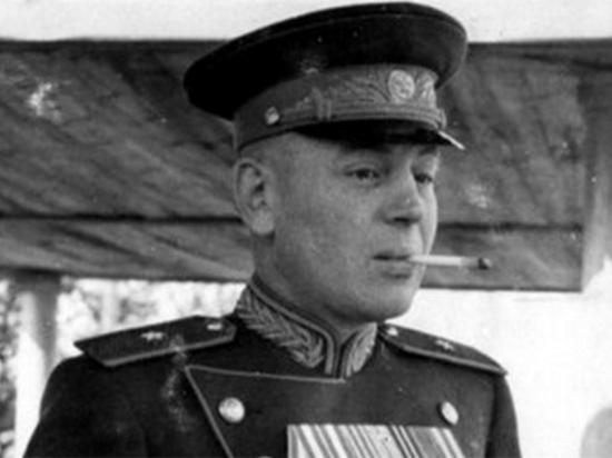 95-летний охранник Василия Сталина раскрыл тюремные тайны сына вождя