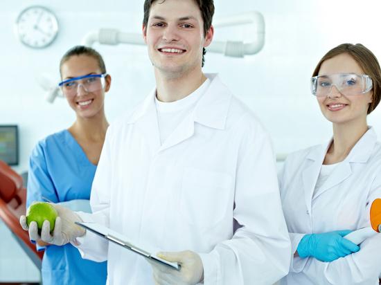 Повышение квалификации медсестер в ставрополе лицензия мчс новый законопроект