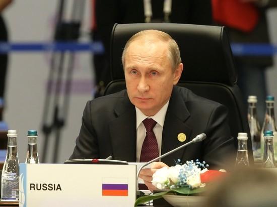Увидеть душу Путина: на что откроет глаза встреча в Гамбурге
